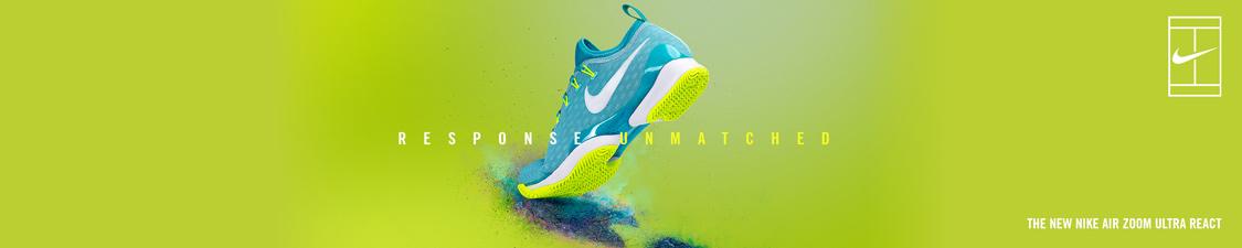 Tennisschoenen
