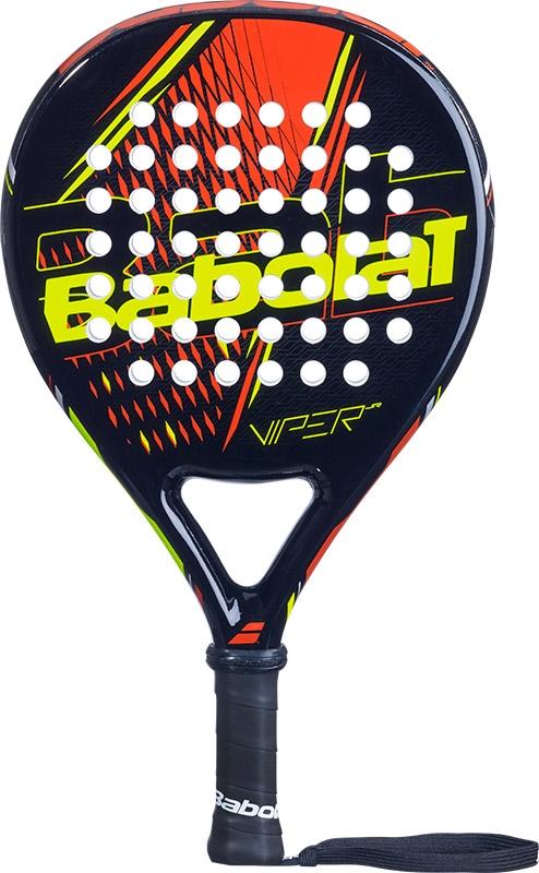 Babolat Viper Junior