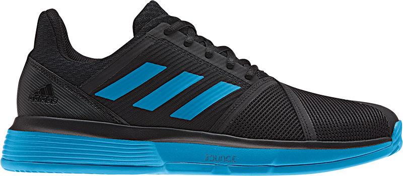 adidas Court Jam Bounce Clay Heren