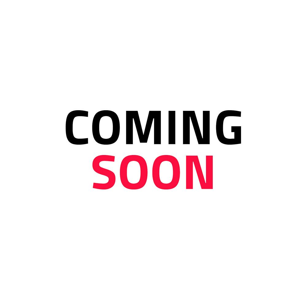 sale retailer c8c85 ae32e adidas Adizero Ubersonic 3 Clay Heren