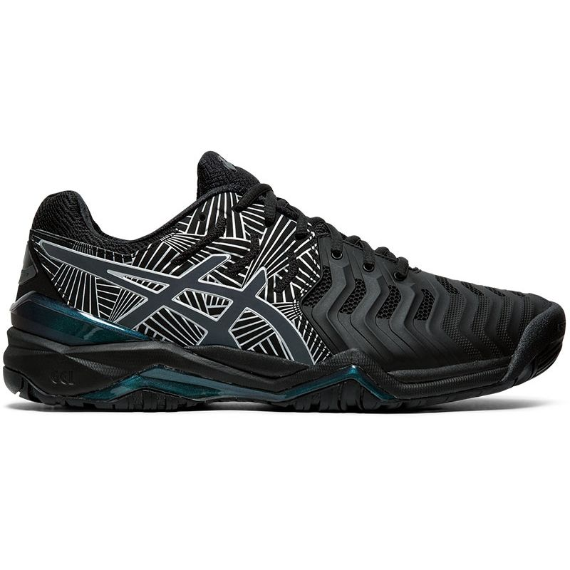 Asics Gel-Resolution 7 Limited Edition Heren