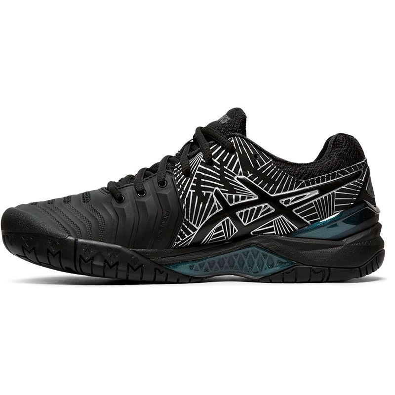 Asics Gel-Resolution 7 Limited Edition Dames
