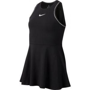 Nike Court Dry Dress Meisjes