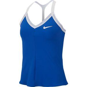 Nike Court Maria Tank