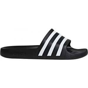 adidas Slipper Aqua Adilette