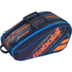 Babolat Racketholder Team Padel