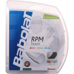 Babolat RPM Team Set Black