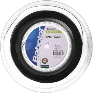 Babolat RPM Team 200M Black