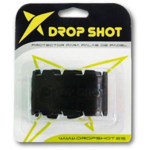 Drop Shot Protector