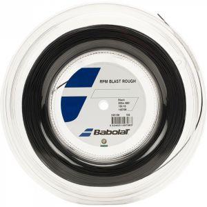 Babolat RPM Blast Rough 200M Black