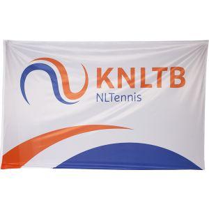 KNLTB-vlag