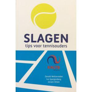 Slagen Tips voor Tennisouders