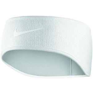 Nike Knit Headband Wit