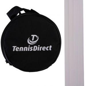TennisDirect Markeringslijnen Set 4 Meter - 2 Stuks
