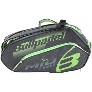 Bullpadel Mid Capacity