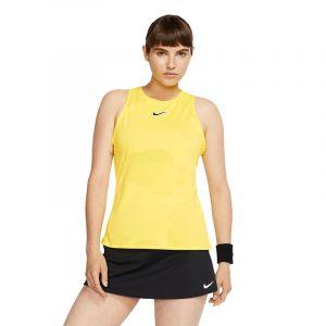 Nike Court Open Tank