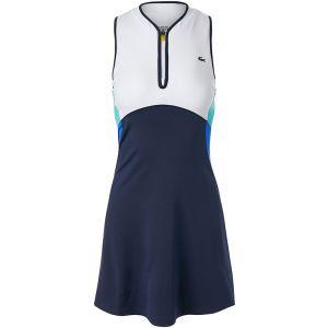 Lacoste Tournament Dress