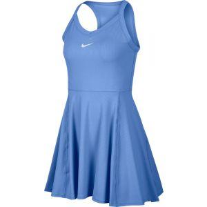 Nike Court Dry Flared Dress