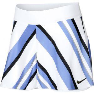 Nike Court Printed Skirt