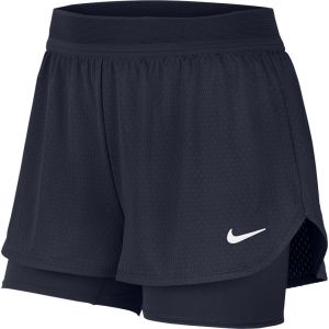 Nike Court Double Flex Short