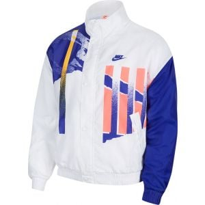 Nike Court New York Jacket