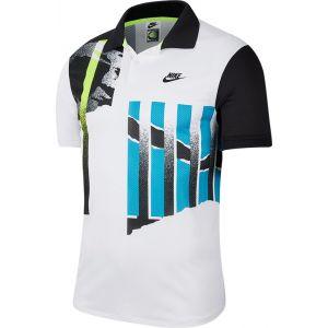 Nike Court Advantage New York Polo