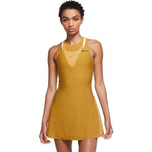 Nike Court New York Dress