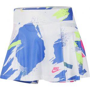 Nike Court Slam New York Skirt