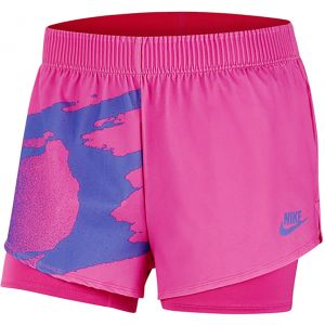Nike Court Slam New York Short
