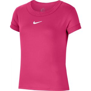 Nike Court Dry Top Meisjes