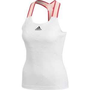 adidas Heat Ready US Open Y-Tank
