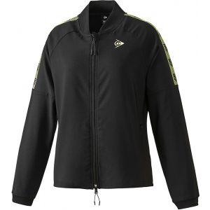 Dunlop Club Track Jacket