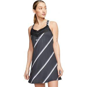 Nike Court Striped Dress