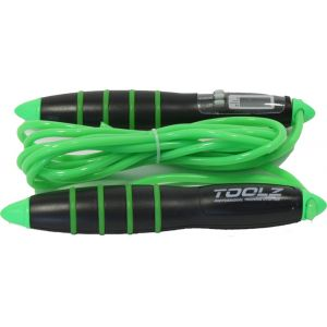 Toolz Digital Jump Rope