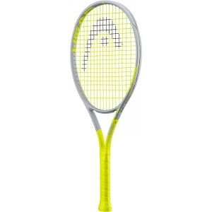 Head Graphene 360+ Exteme 26 Junior