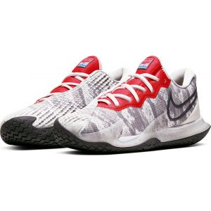 Nike Air Zoom Vapor Cage 4 Dames