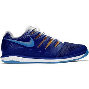 Nike Air Zoom Vapor Tour 10 Indoor Heren