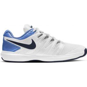 Nike Air Zoom Vapor Prestige Indoor Heren