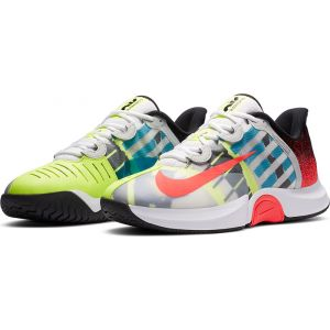Nike Court Air Zoom GP Turbo Heren