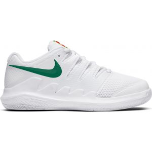 Nike Air Zoom Vapor 10 Junior