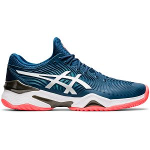 Asics Court FF Heren