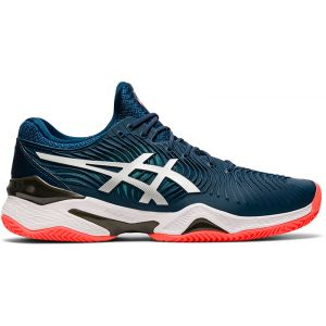 Asics Court FF Clay Heren