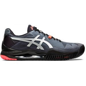 Asics Gel-Resolution 8 Limited Edition Heren