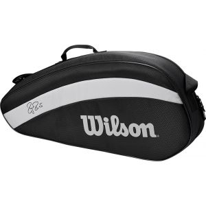 Wilson Federer Team 3 Pack
