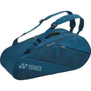 Yonex Active 82026 6 Racketbag