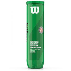 Wilson Roland Garros Green 4 St.