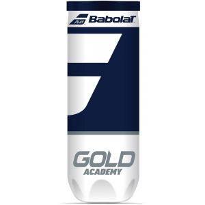 Babolat Gold Academy 3 St.