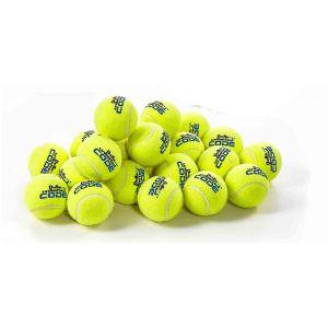 Balls Unlimited Code Blue Bag 60 Stuks