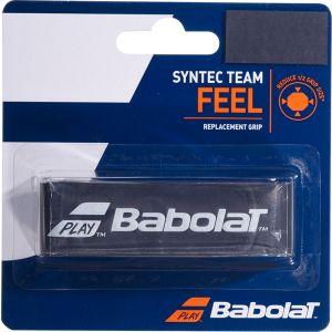 Babolat Syntec Team Basisgrip Zwart