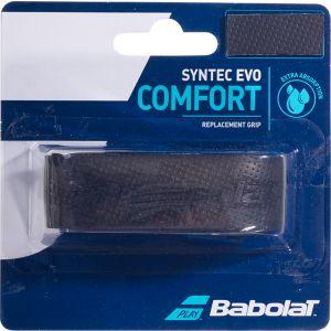 Babolat Syntec Evo Basisgrip Zwart